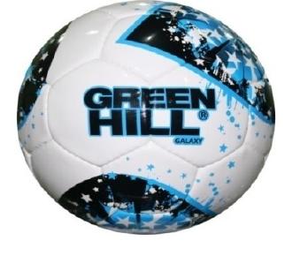 GREEN HILL FOOTBALL GALAXY