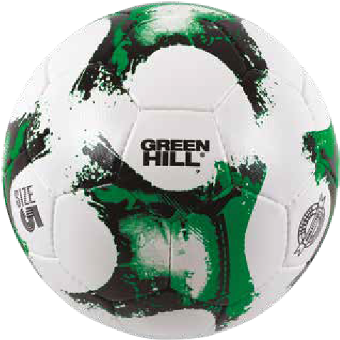 GREEN HILL FOOTBALL ELIOTT