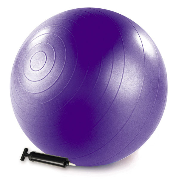 MISCELLANEOUS BALANCE BALL