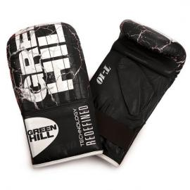 GREEN HILL BOXING PUNCHING MITT TEMPEST