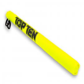 TOP TEN Universal Training Stick