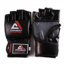 TATAMI COMBAT ATHLETICS ESSENTIAL V2 6OZ MMA GLOVES