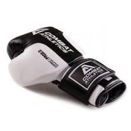 TATAMI COMBAT ATHLETICS PRO SERIES V2 BOXING GLOVES