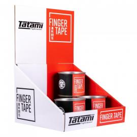 TATAMI BOX OF 9MM FINGER TAPE PER PCS