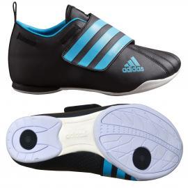 Adidas Taekwondo Adi-Dyna Training Shoes