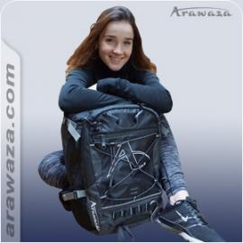 Arawaza All-around Backpack