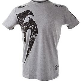 VENUM GIANT 2.0 T-SHIRT