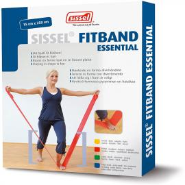 SISSEL FIT BAND