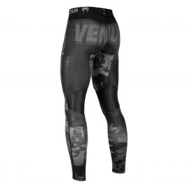 VENUM TACTICAL SPATS - URBAN CAMO/BLACK/BLACK