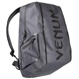 VENUM BLADE BACKPACK - GREY/BLACK