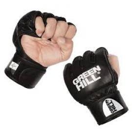 GREEN HILL KIDS MMA GLOVES