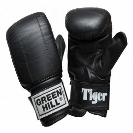 gloves Green Hill Tiger, PMT-2060