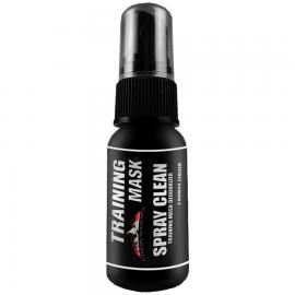 TM CLEANING SPRAY 1 OZ