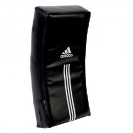 ADIDAS Extra Curved and Slim Shield
