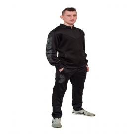 "TOP TEN Tracksuit ""Black Knight"""