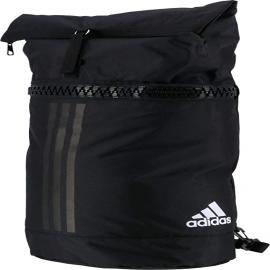 ADIDAS TRAINING SACK BAG