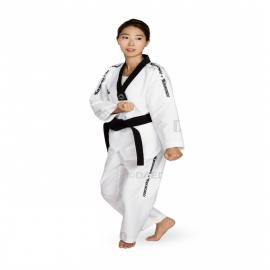 DAEDO HI TECH DOBOK UNIFORM