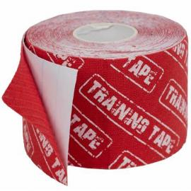 TM TRAINING TAPE