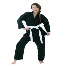 TOP TEN Karate-Gi