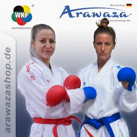 Arawaza Onyx Zero Gravity Premiere League, Karate WKF