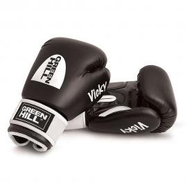 GREEN HILL BOXING GLOVES VICKY