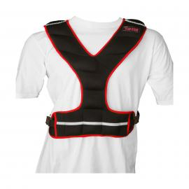TOP TEN WEIGHT VEST