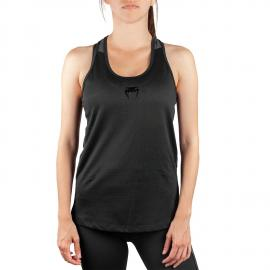 VENUM TECMO TANK TOP - FOR WOMEN BLACK/BLACK