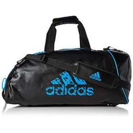 adidas adiACC051 Boxing Sports 2in1 Bag