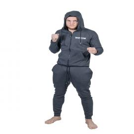 TOP TEN Tracksuit with Hoodie