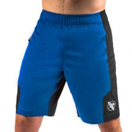 HAYABUSA LIGHTWEIGHT SHORT BLUE
