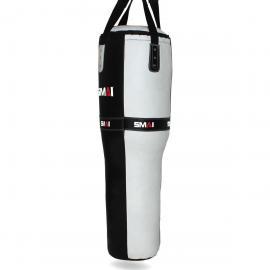 SMAI Kickboxing - Leather Upper Cut