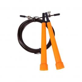 LIVEUP CABLE JUMP ROPE