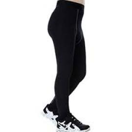 GREEN HILL KIDS COMPRESSION PANTS