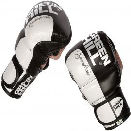 GREEN HILL MMA GLOVES G002