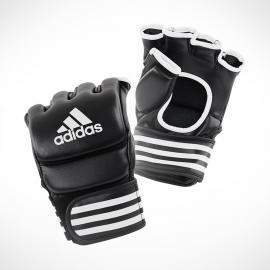 adidas Traditional Grappling Glove Boxing