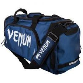 VENUM TRAINER LITE SPORTS BAG