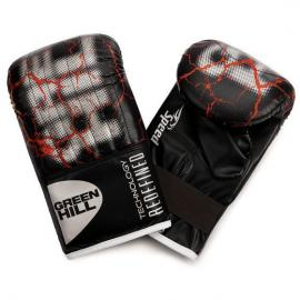 GREEN HILL BOXING PUNCHING MITT SPEED