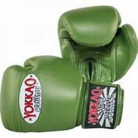 YOKKAO GLOVES