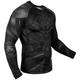 VENUM GLADIATOR 3.0 RASHGUARD - LONG SLEEVES