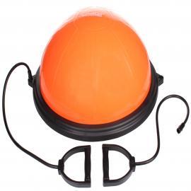 LIVEUP BUSO BALL