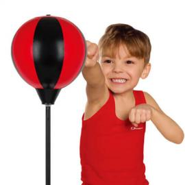 Inflatable Speed Ball for kids