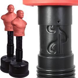 Adjustable Free-Standing Punching Dummy