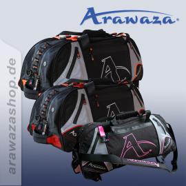 Arawaza Technical Sport Bag Backpack