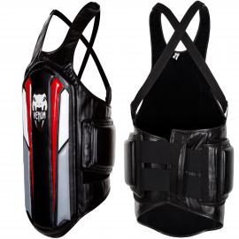 Venum Elite Body Shield