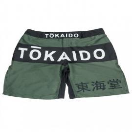 SHORTS, TOKAIDO ATHLETIC ELITE TRAINING