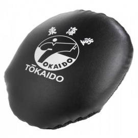 TOKAIDO FOCUS MITT LIGHT, BLACK