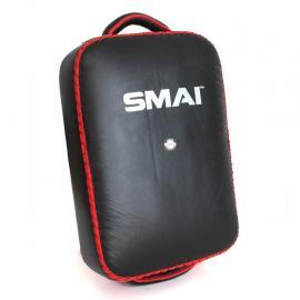 SMAI MUAY THAI SUITCASE