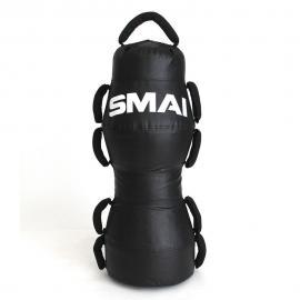 SMAI MMA GRAPPLING NUGGET - 20KG