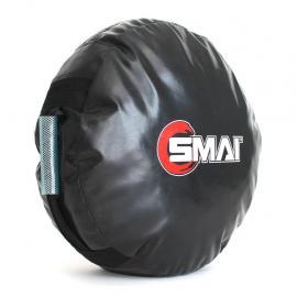 SMAI ROUND SHIELD - BOXERS