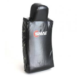 SMAI TORSO SHIELD